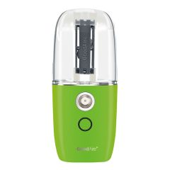 Portable Mosquito Repellant Atomizer