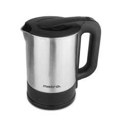 1.7 L Cordless Electric Kettle