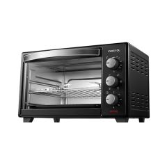20 L Electric Oven with Rotisserie