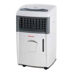 15 L Evaporative Air Cooler CL151