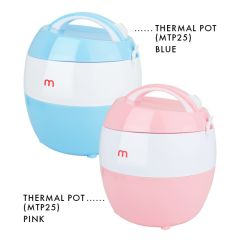 2.5 L Thermal Pot