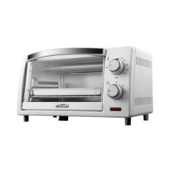 9 L Electric Oven