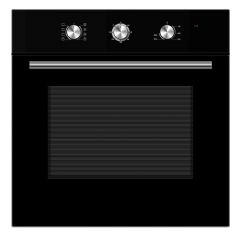 60 cm Built-in Oven