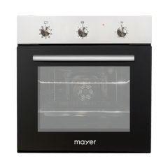 60cm 75 L Built-in Oven