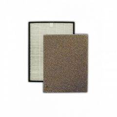 Air Purifier Filter set (For AP-1008CH only)