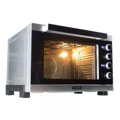 76 L Digital Oven