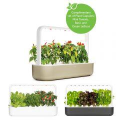 The Smart Garden 9