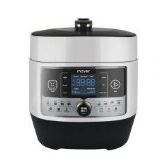 6L Pressure Cooker