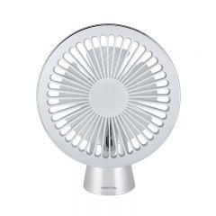 Mimica Windmill Rechargeable USB Fan