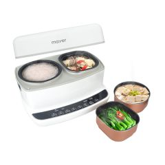 Set Meal Cooker