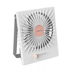 Mimica The Promise II Rechargeable USB Fan