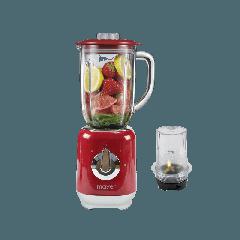 Blender Jar with Grinder