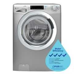 Washer cum Dryer (12kg/8kg)
