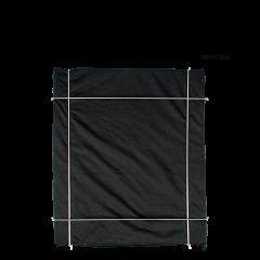 Charcoal Filter for Tabla Cap