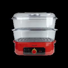 Mayer 28L Food Steamer MMFS28