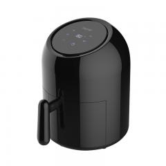 2.5L Digital Air Fryer