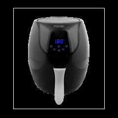 3.5L Digital Air Fryer