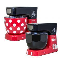Disney x Mayer 3.5L Mini Stand Mixer