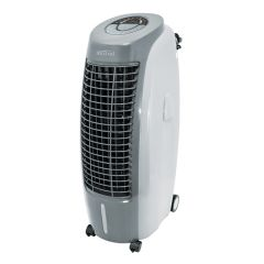 Mistral 15L Air Cooler with Ionizer MAC1600R