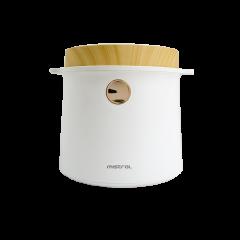 Mimica 0.8L Digital Rice Cooker