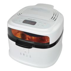 8L Mighty Air Fryer