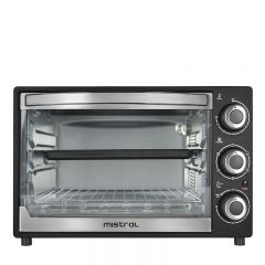 30L Electric Oven