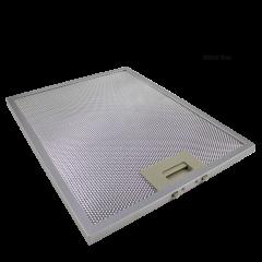 Grease Filter for Slimline / Semi-Integrated / Chimney Hood