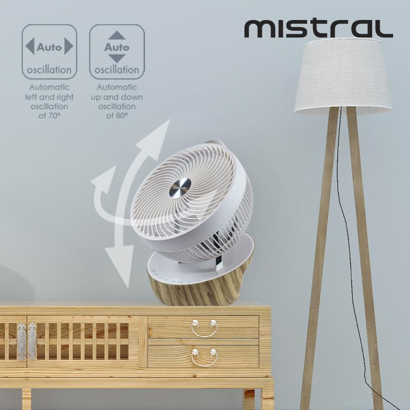 MHV1010DR_high velocity fan oscillating